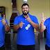 Justiça marca audiência em ação de investigação eleitoral contra prefeito, vice e secretário de Novo Triunfo-BA