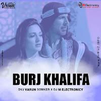burj-khalifa-remix-dvj-varun-smoker.jpg