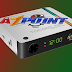 🌓 Tocomlink Festa HD Nova Atualização V1.78 - 24/03/2020
