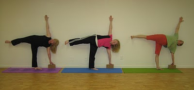 harmony yoga of ann arbor why practice yoga standing poses
