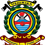 ushirika