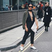 Ana Maddock- what-i-wore-day-5-london-fashion-week