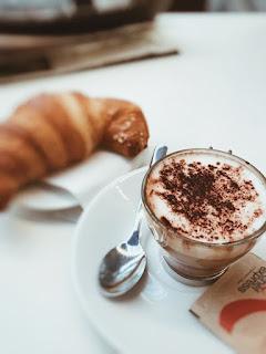 مشروب الشوكولاتة الساخنة,chocolate drink,hot chocolate drink,