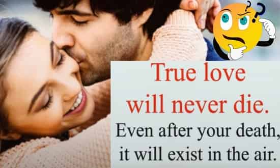Inspirational Love Quotes Pictures