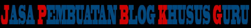 jasa_pembuatan_blog_khusus_guru.png