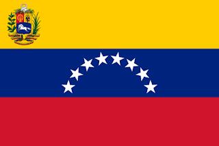 Negara Venezuela