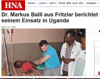 https://www.hna.de/lokales/fritzlar-homberg/dr-markus-balli-aus-fritzlar-berichtet-von-seinem-einsatz-in-uganda-9808272.html