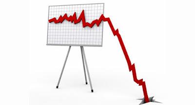 Опитування КМІС показало швидке падіння рейтингу влади