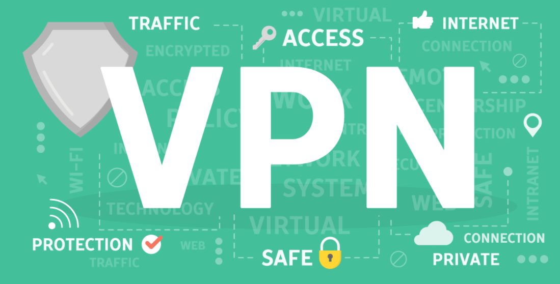 Why Using a VPN Is Crucial for Your Safety