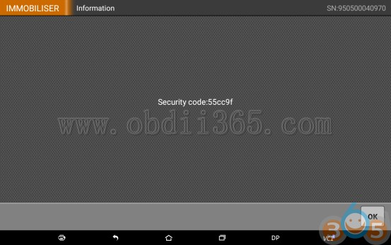 obdstar-x300-dp-hyundai-46-security-code-10