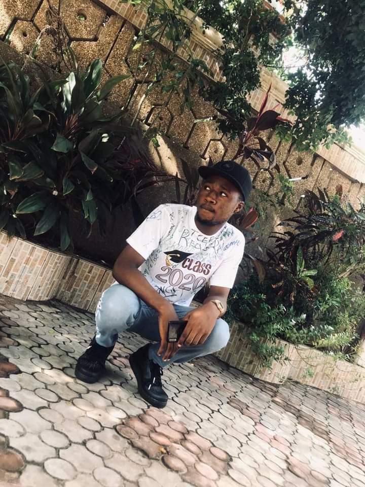 [Producer Biography] Full Biography of Kitoh marley - Nigerian/Benin republic music producer #Arewapublisize