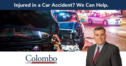 Accident Lawyers in Downtown Baltimore 3