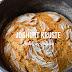 Joghurtkruste -. einfach gutes Brot wie vom Bäcker
