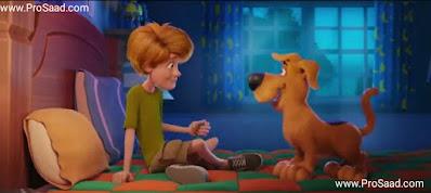 Scooby-Doo 2020 full Movie download