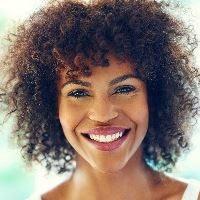 الشعر المجعد: كيف تعتني بشعرك المجعد