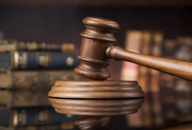 Court remands 8 for assaulting PDP leaders in Osun