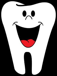 تفسير رؤية وحلم سقوط الأسنان في المنام