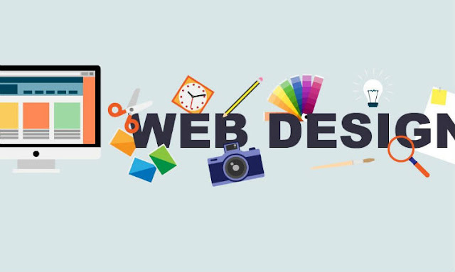 Importance of Hiring Web Design Companies for Website Development