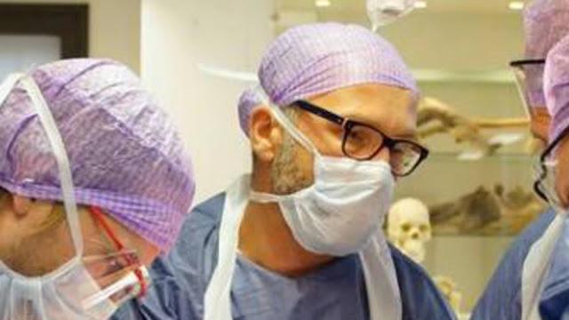 كنت وحيداً وقلقاً بشكل رهيب.. الطبيب أحمد يُصاب بفيروس كورونا في هولندا