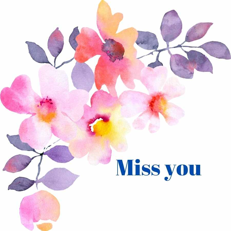 miss you images for girlfriend in hindi
