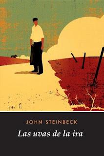 http://www.librosinpagar.info/2018/04/las-uvas-de-la-ira-john.html
