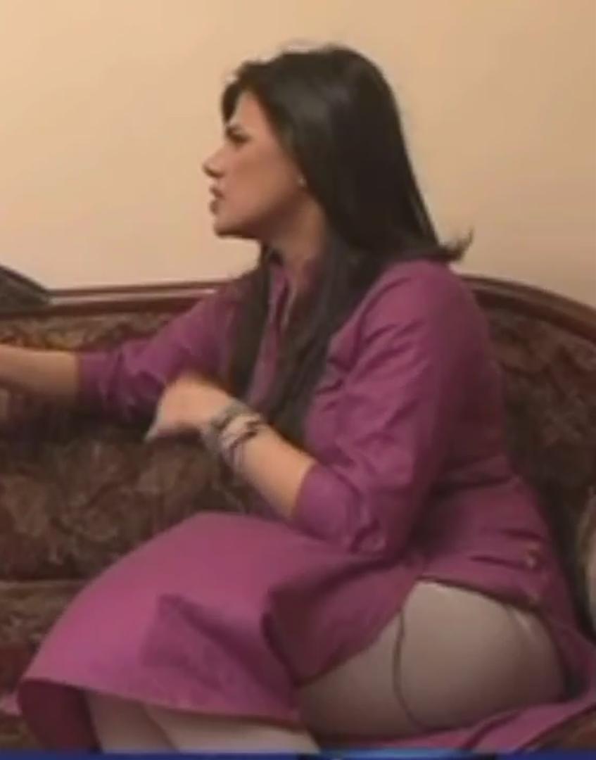 pakistani television captures and hot models zara khan