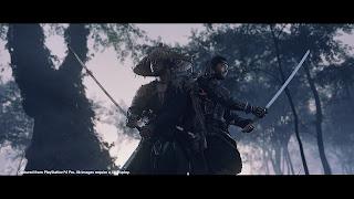 Game PS4 terbaru  2020