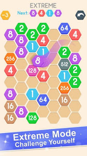 Cell Connect Apk v1.1.1 (Mod Money)