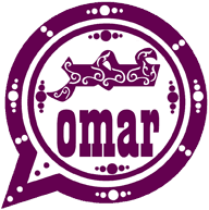 Download Whatsapp Omar Al Annabi obwhatsapp