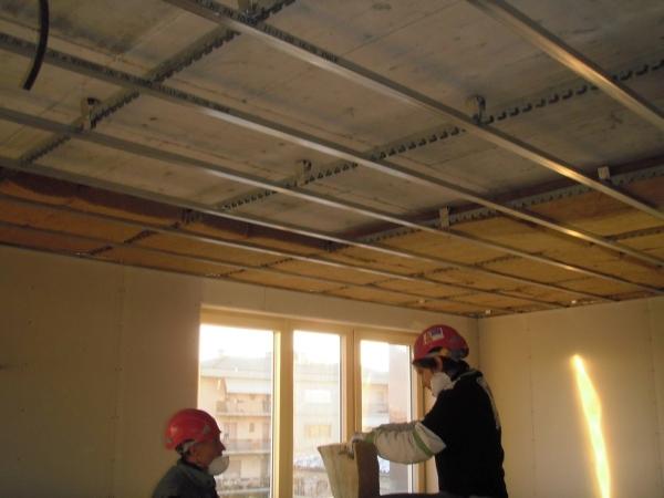 cartongesso-controsoffitto-edilizia