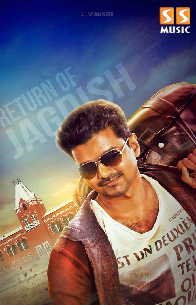 thuppakki-is-mass-kaththi-is-class A R Murugadass