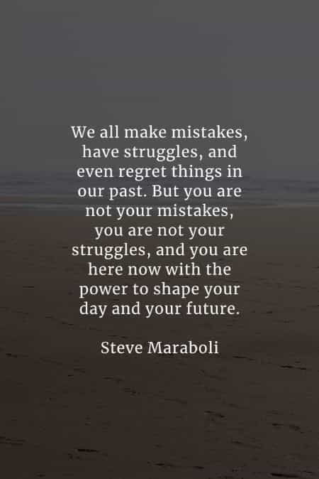 Quotes life on best some 99 Short