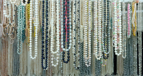 WHERE TO BUY SOUTH SEA AND FRESHWATER PEARLS IN DAVAO?
