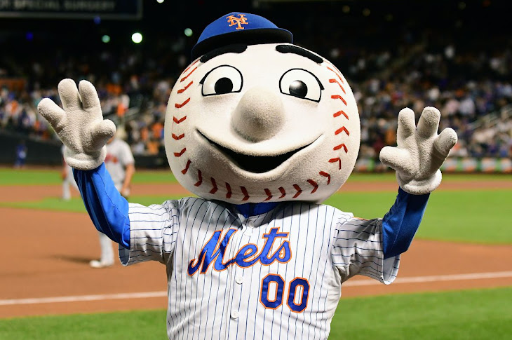 Steve Cohen Buys The Mets For $2.3 Billion