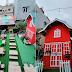 """""""Sejiwa Cafe"""" : Cafe Kekinian dan Instagramable di Medan yang Harga Menu Murah Meriah"""