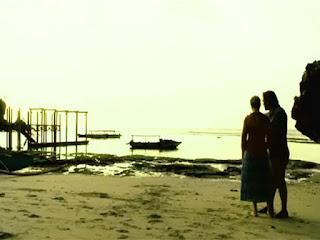 Inilah Pantai Tempat Syuting Eat Pray Love Di Bali