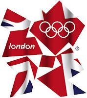 London Olympics.