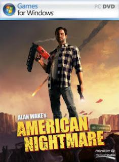 alan.jpg Download   Jogo Alan Wakes American Nightmare   RELOADED PC (2012)