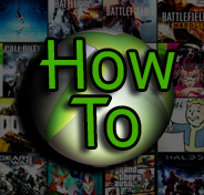 Xbox OneGuide: HOW TO: Find and Install Purchased or