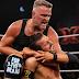 Pat McAfee crê que não seria tão bom no 'Main Roster' da WWE