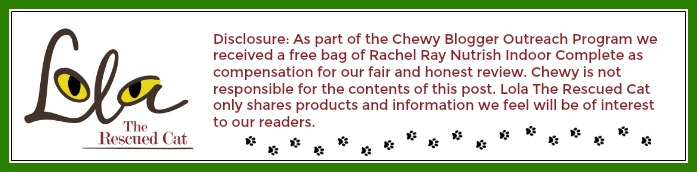 rachael ray nutrish|rachael's rescue|nutrish review