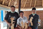 Mi6 : Wayang Sasak Terancam Punah karena Minim Generasi Penerus