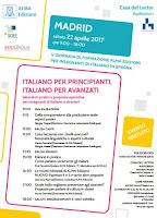http://www.almaedizioni.it/media/upload/evento/giornataalmamadrid22aprile2017.pdf
