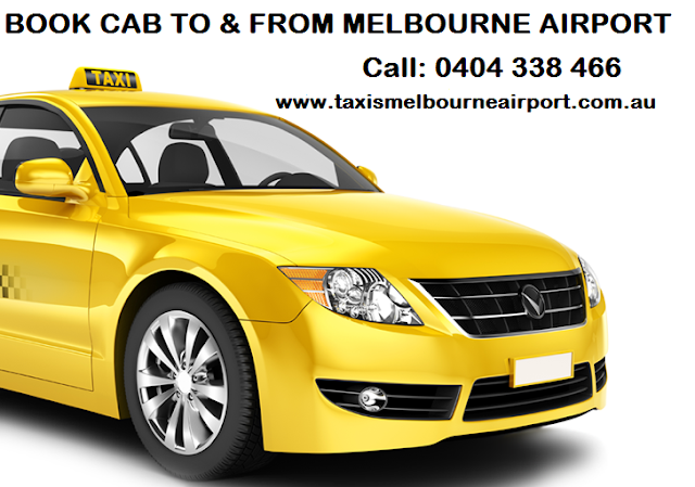 https://taxismelbourneairport.com.au/services/