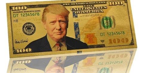 بانكا ناڤهندیا عێراقێ ڕێكێ ل بلندبوونا بهایێ دۆلارى دگریت