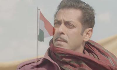 Bharat Best Dialogues, Bharat Salman Khan Best Dialogues