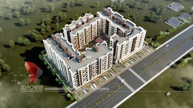 3D-Architectural-Rendering-for-Sai-Heritage-Apartment-Project.