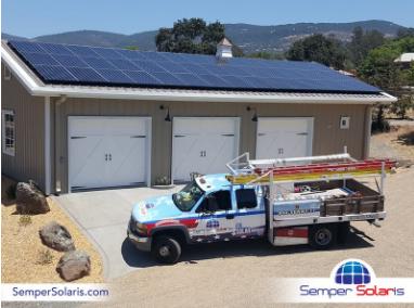 Solar company in bakersfield california, solar companies in bakersfield ca, solar companies bakersfield ca, solar company bakersfield ca, solar company bakersfield