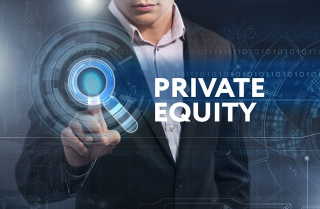 private equity for beginners