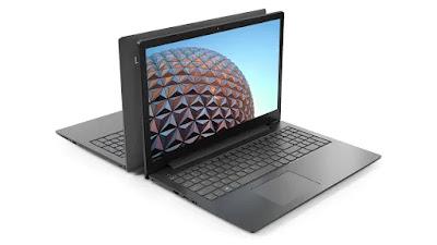 Laptop 4 Jutaan Terbaik 2020